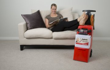 Blog Why DIY Carpet Clean Resized