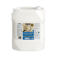 Carpet Cleaner 20LTR