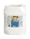 Carpet Cleaner 20L Website