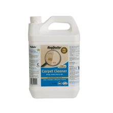Carpet Cleaner 5LTR