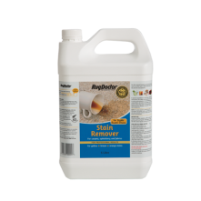 Stain Remover 5LTR