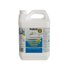 Upholstery Cleaner 5LTR