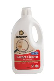 Carpet cleaner hire rug doctor carpet cleaner solutioingenieria Gallery