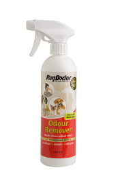 carpet cleaner 2L