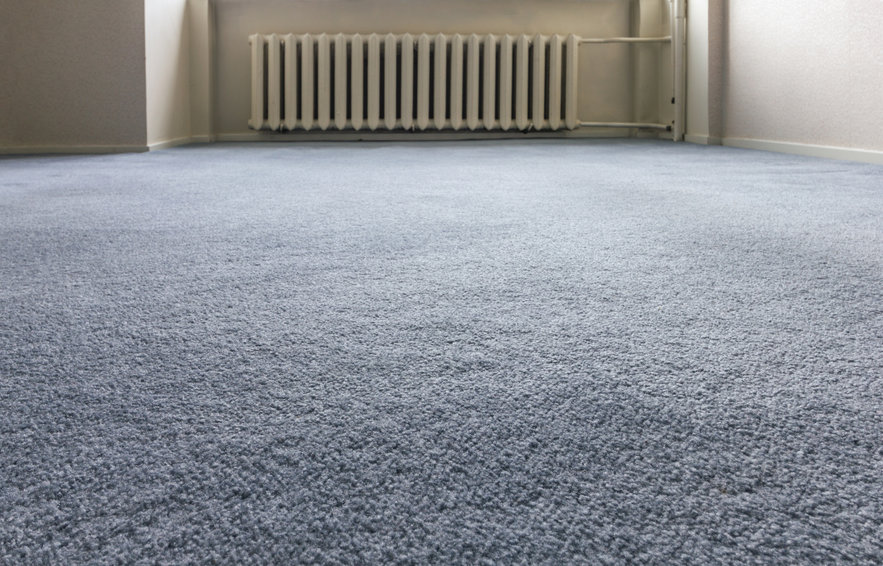 how to clean berber carpet with rug doctor